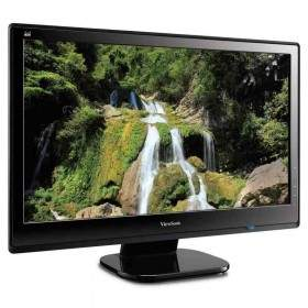 Monitor Komputer Viewsonic LED 27 in. VX2753mh