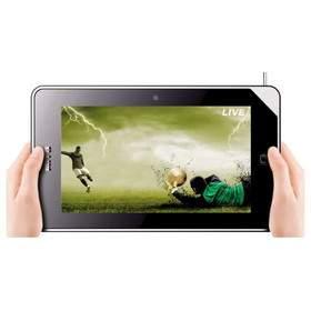 Tablet Mito T200