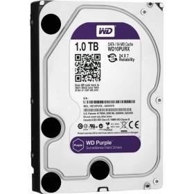Western Digital WD10PURX 1TB