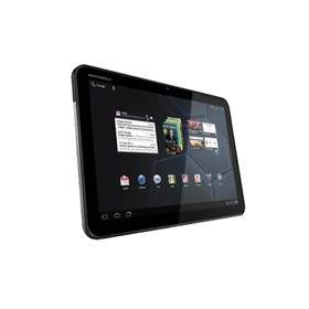 Tablet Motorola XOOM MZ601 32GB
