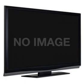 TV TCL 19 in. L19E4200