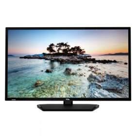 TV TCL 32 in. L32E4200