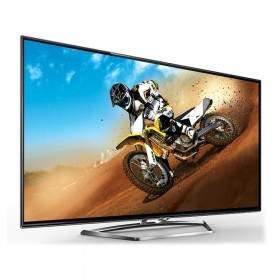 TV TCL 40 in. L40E5700