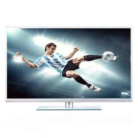 TV TCL 32 in. 32F3390
