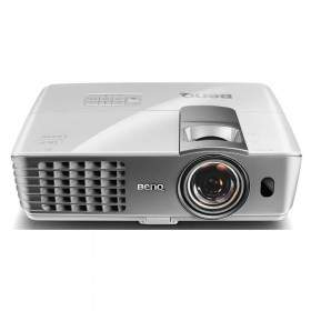Proyektor / Projector Benq W1080ST