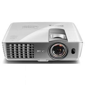 Proyektor / Projector Benq W1080ST+