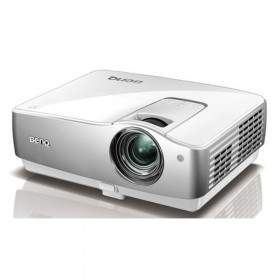 Proyektor / Projector Benq W1100