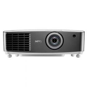 Proyektor / Projector Benq W1400