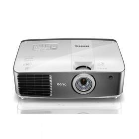 Proyektor / Projector Benq W1500
