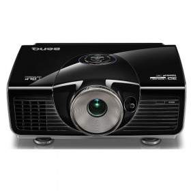 Proyektor / Projector Benq W7000+