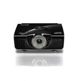 Proyektor / Projector Benq W7500