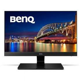 Monitor Benq LED 24 in. EW2440L