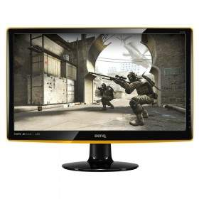Monitor Komputer Benq LED 22 in. RL2240HE