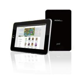 Tablet Movimax P2