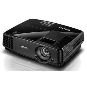 Proyektor / Projector Benq MS504