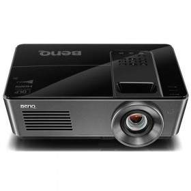 Proyektor / Projector Benq MH740