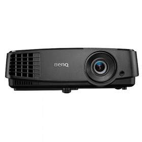 Proyektor / Projector Benq MS521P