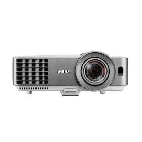 Proyektor / Projector BenQ MS619ST
