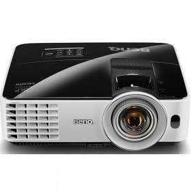 Proyektor / Projector Benq MW621ST