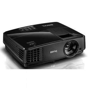 Proyektor / Projector Benq MX522P