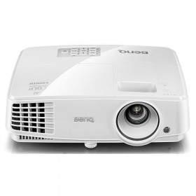 Proyektor / Projector Benq MX525