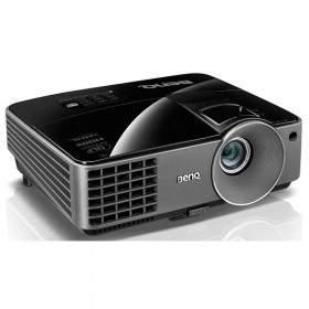 Proyektor / Projector Benq MX600