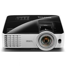 Proyektor / Projector Benq MX620ST