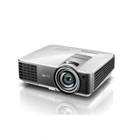 Proyektor / Projector Benq MX823ST