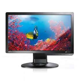 Monitor Komputer Benq LED 16 in. G615HDPL