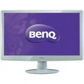 Benq LED 24 in. GL2430M