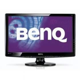 Monitor Komputer Benq LED 19 in. GL950A