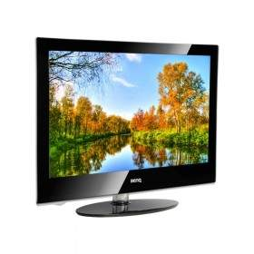 Monitor Komputer Benq LED 23 in. L23-6010