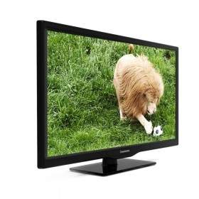 TV Benq LED 32 in. 32D1100