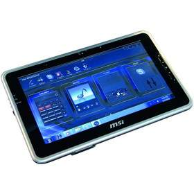 Tablet MSI WindPad 100W
