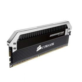 Corsair CMD8GX3M2A1600C8 8GB DDR3