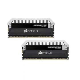 Corsair CMD8GX3M2A1600C9 8GB DDR3