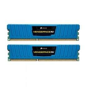 Corsair CML16GX3M2A1600C10B 16GB DDR3