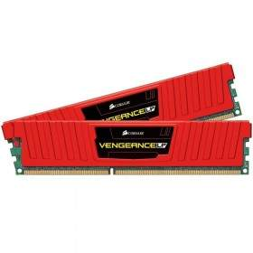 Corsair CML16GX3M2A1600C10R 16GB DDR3