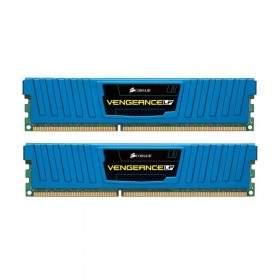 Memory RAM Komputer Corsair CML4GX3M2A1600C9B 4GB DDR3