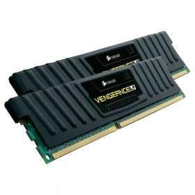 Corsair CML8GX3M2A1600C9 8GB DDR3