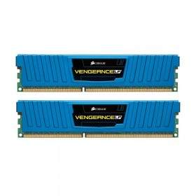 Corsair CML8GX3M2A1600C9B 8GB DDR3