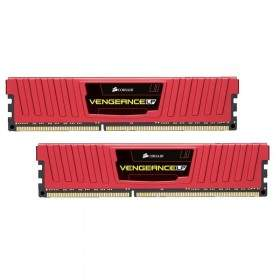 Corsair CML8GX3M2A1600C9R 8GB DDR3