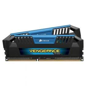 Corsair CMY8GX3M2A1866C9B 8GB DDR3