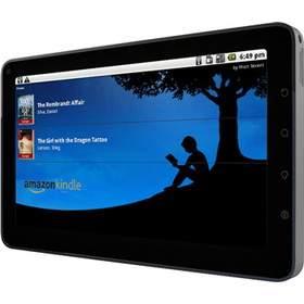 Tablet OLIVE OlivePad VT200