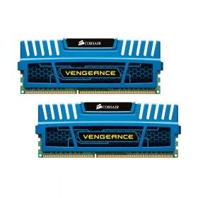 Corsair CMZ16GX3M2A1600C10B 16GB DDR3