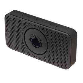 Speaker HP Boomphones Pocket