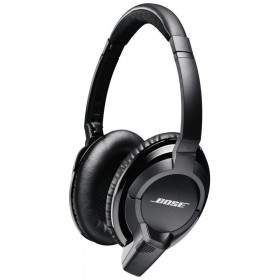 Headphone Bose AE2w