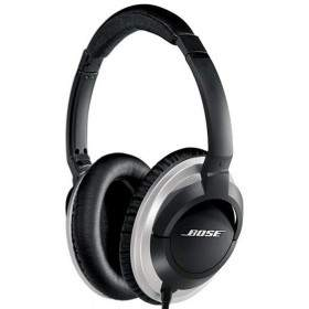 Headphone Bose AE2i