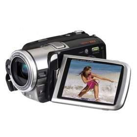 Kamera Video/Camcorder Spectra Vertex DX4