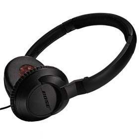 Headphone Bose SoundTrue On Ear